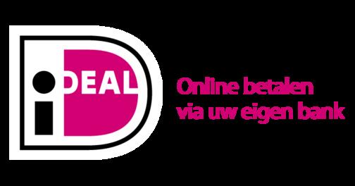 ideal_logo-c8c424fc