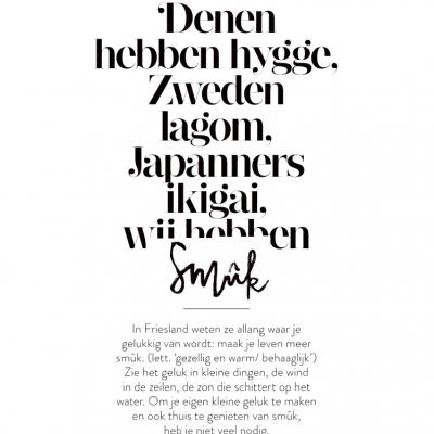 Smûk Wimke Tolsma_12
